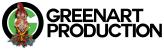 Greenart Production webshop strategie design